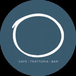 O Logo_Blue